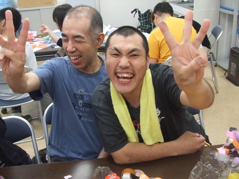 社会福祉法人西陣会|京都