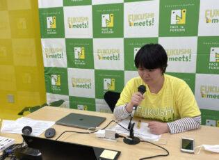 大阪日日新聞 2021年2月24日 「若手福祉人材の採用・育成支援 オンライン就職フェア」記事掲載